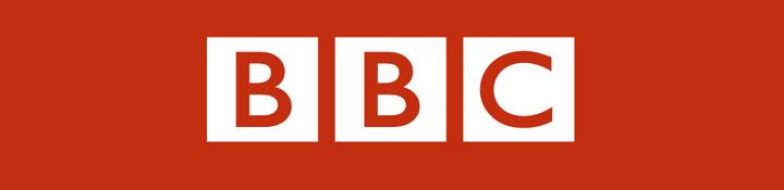 bbc-720x175