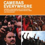 cameras_everywhere_report