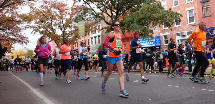 Marathon_news1