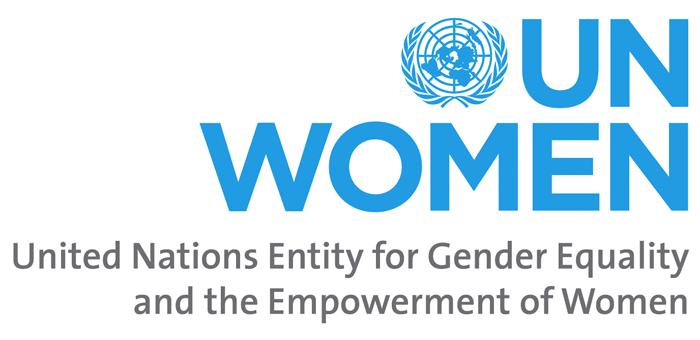 UN-Women-700x340