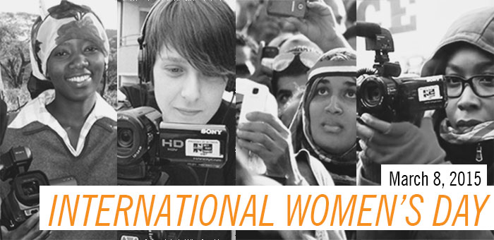 IWD_email banner_ft image