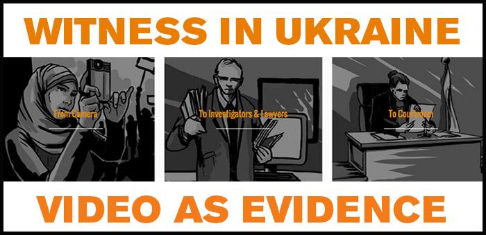 VAE banner_Ukraine