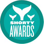 shorty_logo_150x150