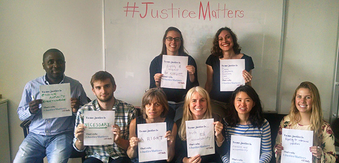 Group_JusticeMatters_17July2015 (1)