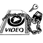 videoArchiving-150x150