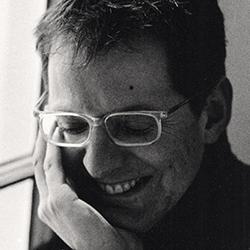 Harry-Pearce-Portrait