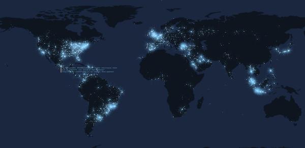 tweetping.net-screenshot