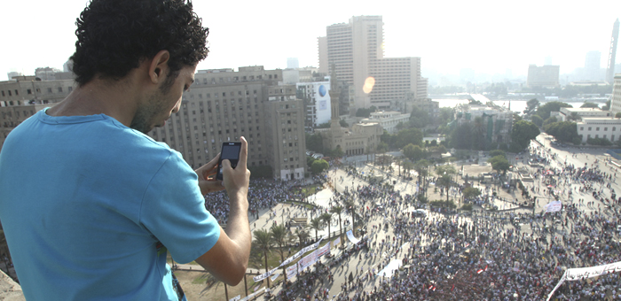 blog_egypt3