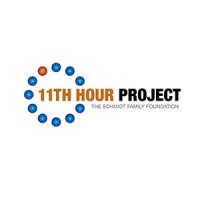 11hr-logo