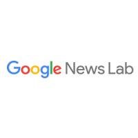 Google_News_Lab