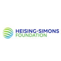 Heising_Simons