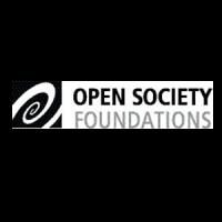 OSI Foundation