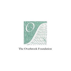 Overbrook Foundation