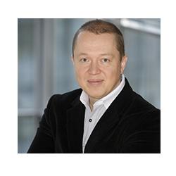 ahtisaari_M