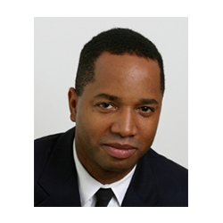 Brian Byrd, Program Officer, Special Projects Fund, New York State Health Foundation