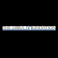 The Libra Foundation