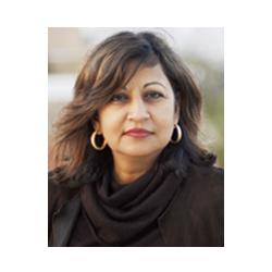 Lehka Singh