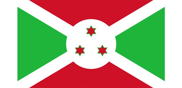 Burundi_Flag_700x340
