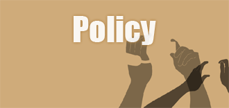 techAdvocacy-policy-300x156