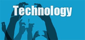 techAdvocacy-technology-300x156