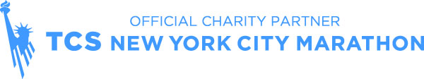 NYCM charity_logo_CMYK_full color_secondary_horizontal
