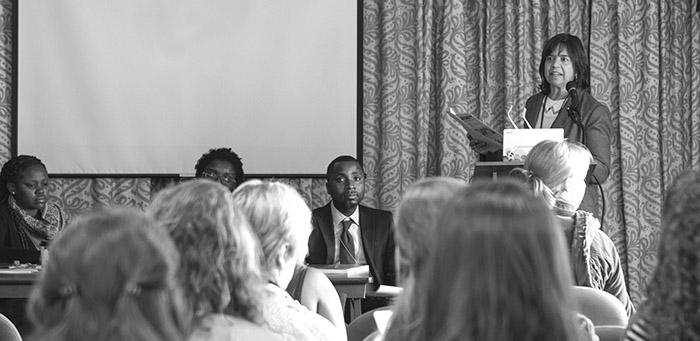 UN women tech panel_bukeni_FT IMAGE