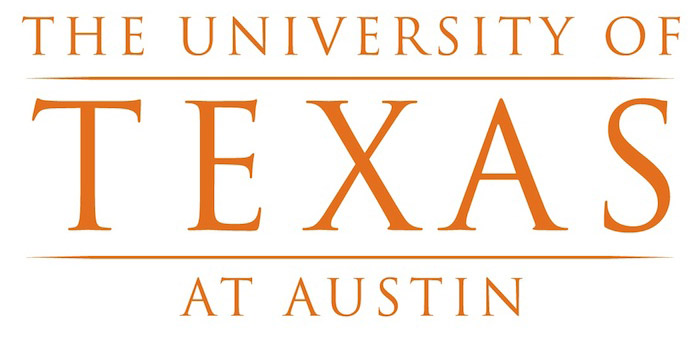 UT-Austin-logo_sized