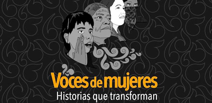voces de mujeres_blog_banner image