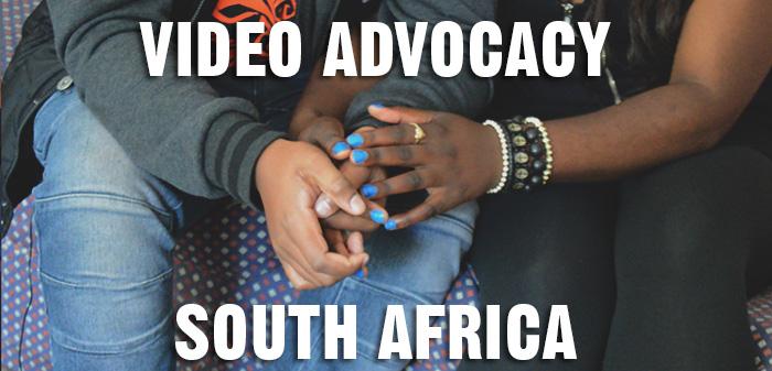 south africa lgbtqi