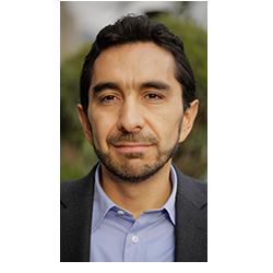 Cesar_Rodriguez_Garavito