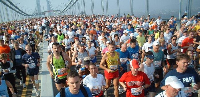 New_York_marathon_Verrazano_bridge 700x340