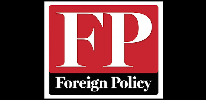 ForeignPolicy_Logo_Black_Border700x340