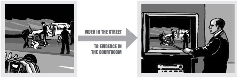 VaE-streetToCourtroom-780x258