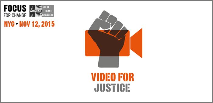 media advisory banner_FFC 2015