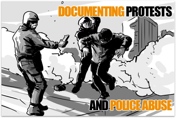 library-documentingProtestsPolice-610x410