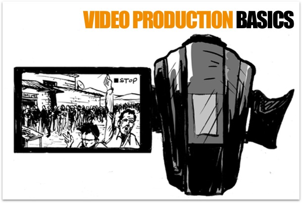 library-productionBasics-610x410