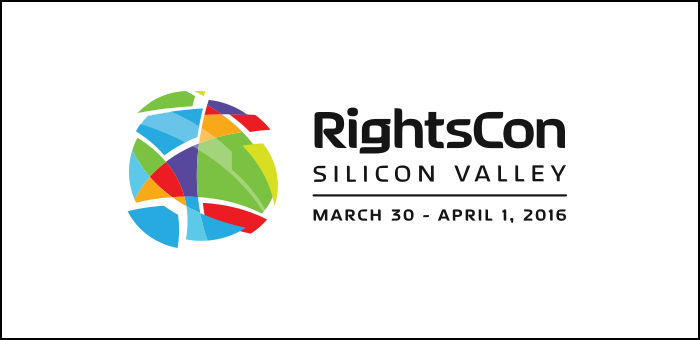 RightsCon_2016_NU_Banner