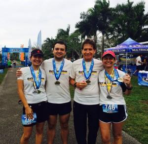 CAROLINA MACWRIGHT_marathonseries_2016_2