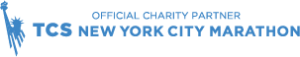 NYCM15 charity_logo_CMYK_1 color_secondary_horizontal