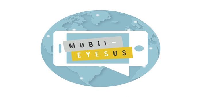 mobil-eyes_gif_3-1