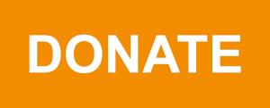 donate_button2