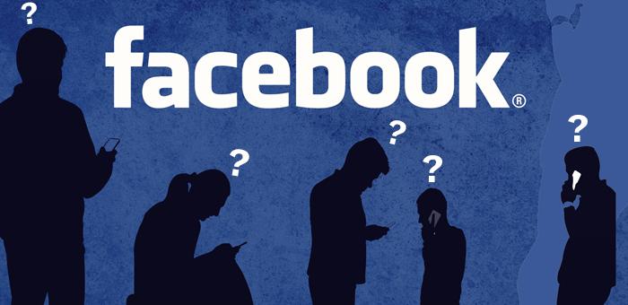 Witness delete facebook not just yet witness delete facebook not just yet ccuart Image collections