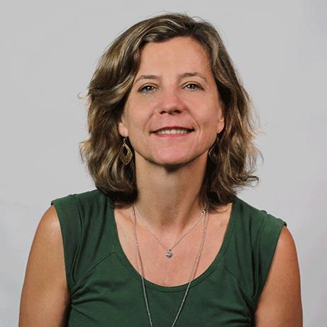 Yvette Alberdingk